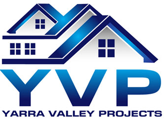 YV-Projects-Logo-small