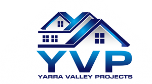 Yarra Valley Projects